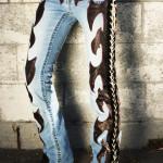 Heavy-Metal-Axe-Leopard-Killer-Lace-Pants-Custom