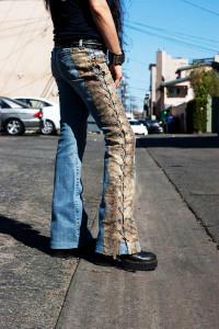 custom-jeans-denim-pants-hollywoodleggings