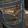 Denim-Pockets-Leopard-Custom