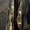 Zebra-Leopard-Black-LeatherPants-JeansCustom-Sexy