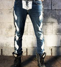 blue-jeans-custom-rock-pants6