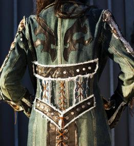 Snakeskin-jacket-denim-custom4