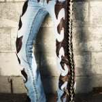 Heavy-Metal-Axe-Leopard-Killer-Lace-Pants-Custom