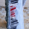 Hollywood Leggings - Custom Stage Clothes - custom Jeans - custom pants-00394