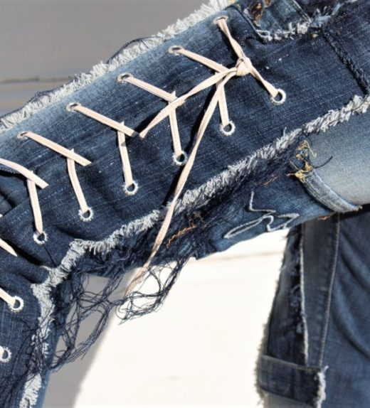 DSC04434.jpg #2 Hollywood Leggings Custom Pants-Clothes BLUE FIRE