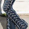 DSC04440.jpg #2 Hollywood Leggings Custom Pants-Clothes BLUE FIRE