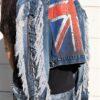 DSC04496.jpg #2 ollywood Leggings - Custom Pants - Stage Clothes  Jacket UK flag