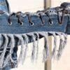 DSC04504.jpg #2ollywood Leggings - Custom Pants - Stage Clothes  Jacket UK flag