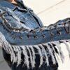 DSC04505.jpg #2ollywood Leggings - Custom Pants - Stage Clothes  Jacket UK flag